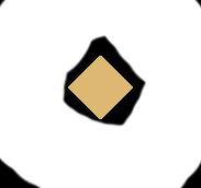 Raof logo